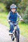 kids-bike-boy